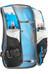 Ultimate Direction SJ Ultra Vest 3.0 Backpack Graphite